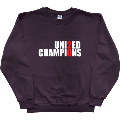 Uni2ed Champi0ns