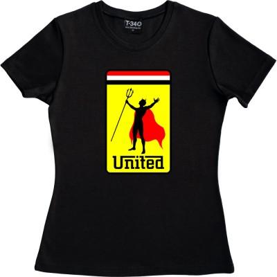 United Devil