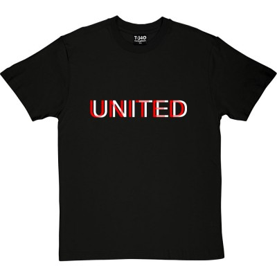 United Focus