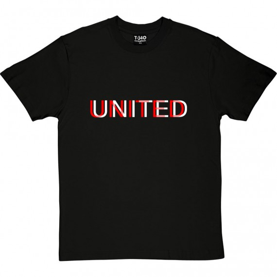 United Focus T-Shirt