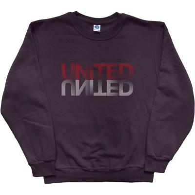 United Mirror