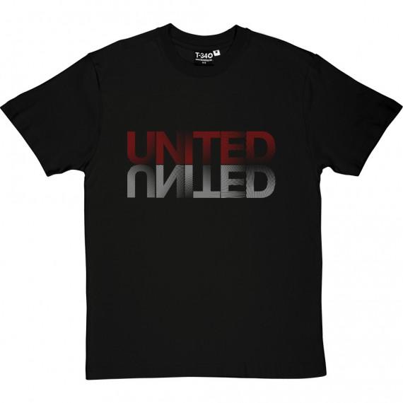 United Mirror T-Shirt