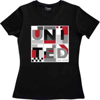 United: Peter Blake