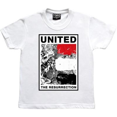 United: The Resurrection