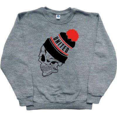 United Skull