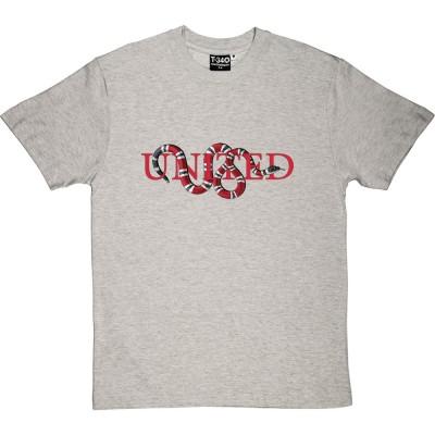 United Snake