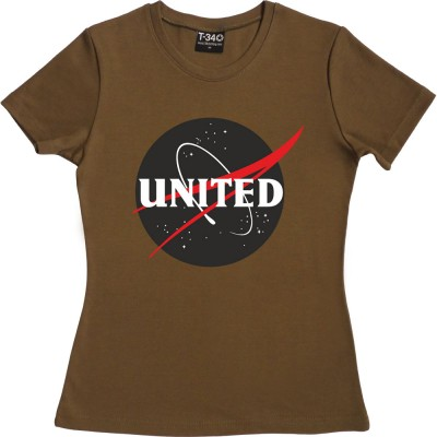 United Space Cadet