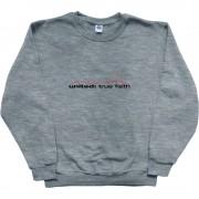 United: True Faith T-Shirt
