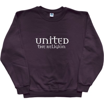 United: The Religion