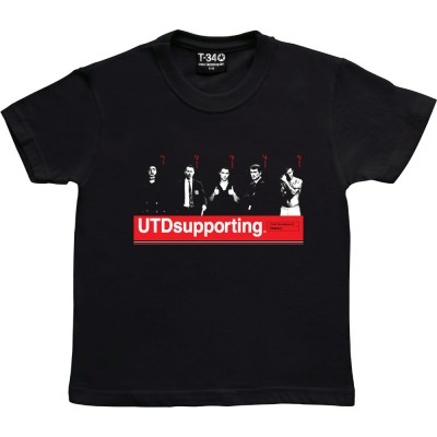 UTDsupporting