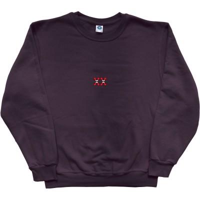 XX (Small Logo)