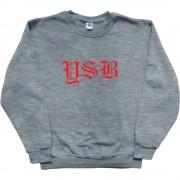 YSB T-Shirt