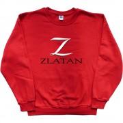 "Zlatan Ibrahimovic ""Z"" T-Shirt"
