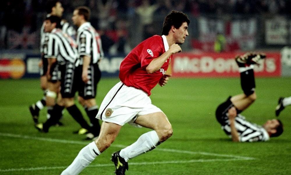Juventus Away: Special