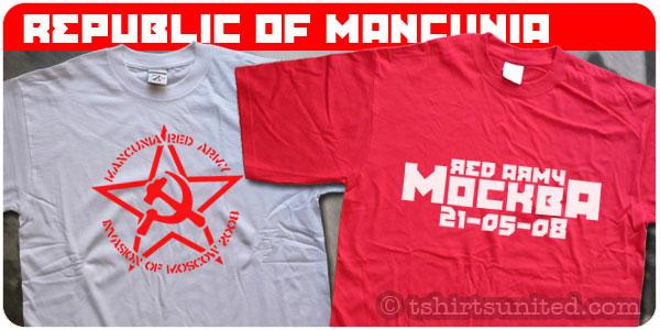 Ultras de Fútbol: Izquierda vs Derecha - Página 6 20080429_tshirtsunited_2